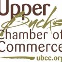 Upper Bucks CC