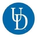 University of Delaware Center for Energy & Environ 1