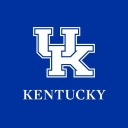 University of Kentucky Research Communications