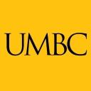 bwtech@UMBC Research & Tech Park