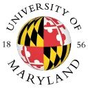University of Maryland Biotechnology Institute