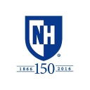 New Hampshire Innovation Research Center