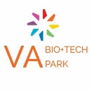 Virginia BioTechnology Research Park