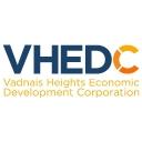 Vadnais Heights Econ Dev Corp