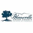 Blairsville-Union County CC