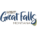 Great Falls Montana Tourism
