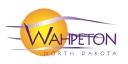 Wahpeton Econ Dev Dept