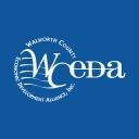 Walworth County Econ Dev Alliance