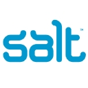 Salt Search Pte Ltd