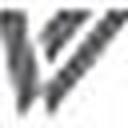 Woith Engineering, Inc.