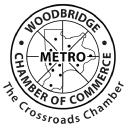 Woodbridge Metro CC