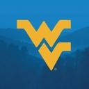 West Virginia University Research & Econ .Dev.