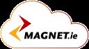 Magnet Networks