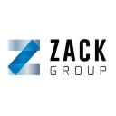 ZACK Group